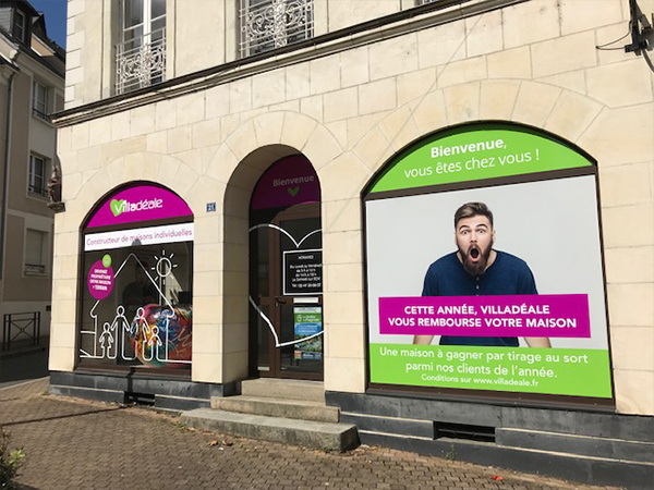 Agence-Angers-2019